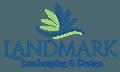 Alachua Florida Landscaping Company